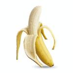 Banano 1 Lb