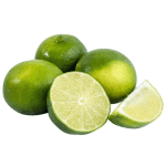 Limón Tahiti 1 Lb