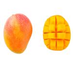 Mango Azúcar 1 Lb