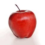 Manzana Roja Importada 1 PQÑ