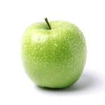 Manzana Verde Importada 1 UND
