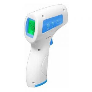 Termómetro infrarojo digital de temperatura YHKY-2000