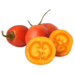 Tomate de Árbol 1 Lb