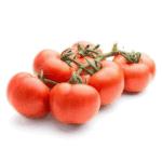 Tomate Milano 1 Lb