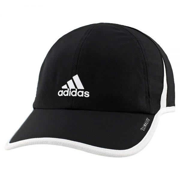 Gorra Adidas Superlite Cap Negra para mujer | Original