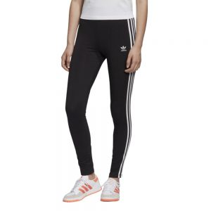 Leggings Adidas 3-Stripes Adicolor Tights | Original