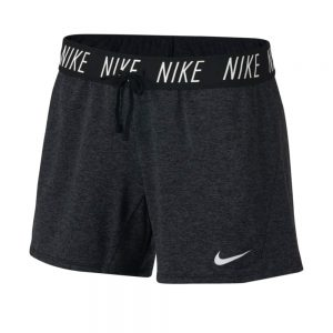Short Nike Dama Dri-Fit Training | Original