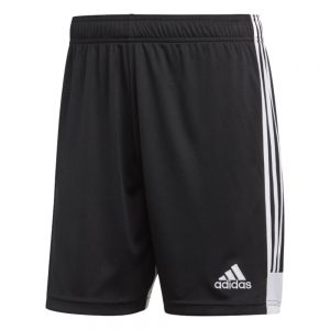 Short Adidas Woman Tastigo 19 Black | Original
