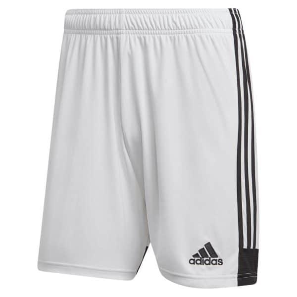 Short Adidas Woman Tastigo 19 White | Original