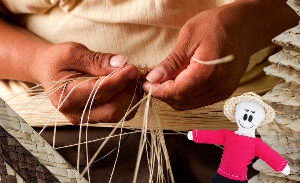 2x1 Kits Tradición con Muñeco Año Viejo 21 cm Propósitos y Deseos | Hecho en Colombia
