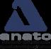 ANATO-min