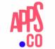 APPSCO-min